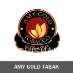 Amy Gold 200g