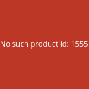 Social Smoke 250g Watermelon Chill