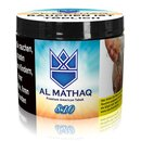 AL MATHAQ 200g (Ice Bonbon Zucker Minze)810