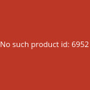 CHAMPS TOBACCO 200g BLUE POISON