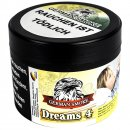 GERMAN SMOKE 200g Dreams 4