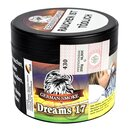 GERMAN SMOKE 200g Dreams 17