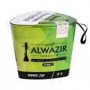 ALWAZIR 250g MARRY JAY n°8