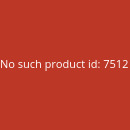 XRACHER 200g Piperito