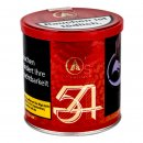 Os Tobacco Red 200g 54