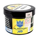 AL MATHAQ 200g (Zitone Minze Ice)740