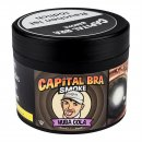 CAPITAL BRA SMOKE 200g Huba Cola