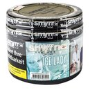 Smyrna TOBACCO 200g ICE LADY