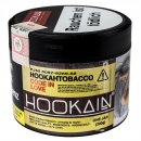 HOOKAIN 200g CODE IN LOVE